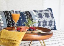 Fabulous-home-made-breakfast-tray-DIY-217x155