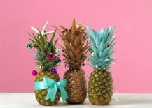Find-your-own-Christmas-pineapple-decorating-style-217x155