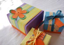Fun-DIY-Paper-Gift-Boxes-217x155