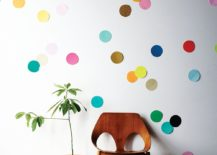 Giant-DIY-Confetti-Wall-for-New-Years-Celebration-217x155