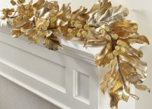 Gold-garland-from-Crate-Barrel-217x155