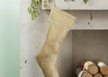 Gold-stocking-217x155