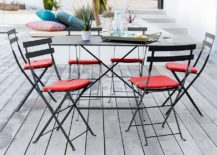 Gorgeous-and-timeless-Bistro-chairs-for-the-alfresco-dining-217x155