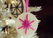 Hand-stitched-holiday-ornaments-217x155