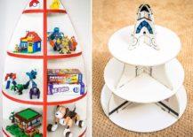 Homemade-Rocket-Bookshelf-Idea-217x155