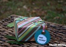 Homemamde-scrapbook-paper-gift-bag-217x155