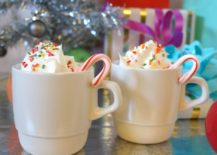 Hot-chocolate-is-the-perfect-party-drink-217x155