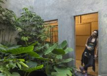 Interior-courtyard-of-the-revamped-art-gallery-with-plenty-of-greenery-217x155