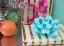 Let-the-gifts-double-as-a-centerpiece-217x155