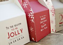 Let-your-Holiday-Gift-Boxes-spread-the-message-of-joy-217x155