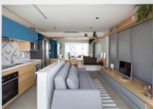 Living-area-and-kitchen-inside-the-tiny-apartment-1-217x155