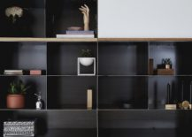 Living-room-entertainment-unit-brings-a-touch-of-black-to-the-living-space-217x155