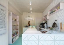 Look-inside-the-trendy-and-popular-Greek-Sweet-Shop-with-innovative-design-217x155