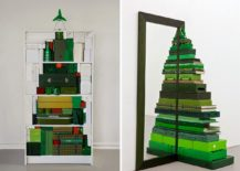 Make-your-own-Christmas-Tree-with-decor-in-similar-color-217x155