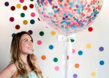 Make-your-own-Giant-Confetti-Balloon-for-a-gala-New-Years-Eve-Celebration-217x155