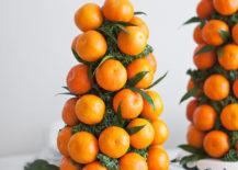 Mandarin-orange-tower-centerpiece-217x155