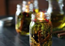 Mason-Jar-Oil-Candle-Lamp-fills-the-air-with-festive-magic-217x155