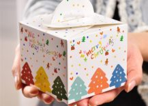 Merry-Christmas-DIY-gift-box-feels-modern-and-festive-217x155