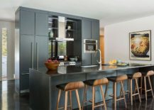 Modern-kitchen-in-gray-with-a-touch-of-minimalism-217x155