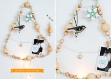 Modern-minimal-DIY-Christmas-Tree-Idea-217x155