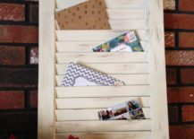 Old-Window-Shutter-upcycled-into-a-smart-Mail-Organizer-217x155