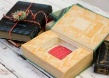 Old-books-turned-into-unique-gift-boxes-217x155