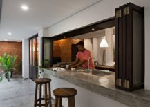 Open-and-inviting-ambiance-of-the-house-in-Bali-with-a-sweeping-corridor-217x155