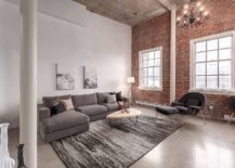 Original-brick-walls-of-the-apartent-give-it-an-exceptional-visual-appeal-217x155