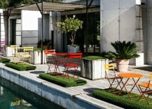 Perfect-and-timeless-chairs-for-the-poolside-retreat-217x155