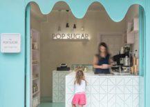 Pop-Sugar-Sweet-Design-Shop-in-Stavros-Greece-217x155