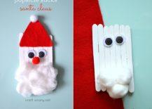 Popsicle-Sticks-Sanata-Claus-Idea-217x155