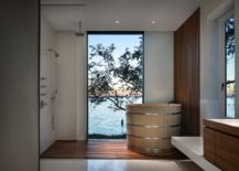 Relaxing-bedroom-on-the-top-level-of-the-Shore-House-with-Bay-views-217x155