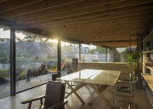 Renovated-house-in-Mexico-turned-into-art-gallery-workshop-and-offeice-space-217x155
