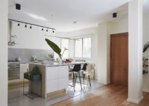 Renovated-modern-apartment-in-Shoham-Israel-217x155