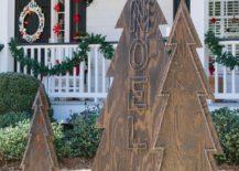 Rustic-Nail-Head-Christmas-Trees-DIY-Idea-217x155