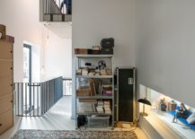 Semi-private-music-room-on-the-top-level-217x155
