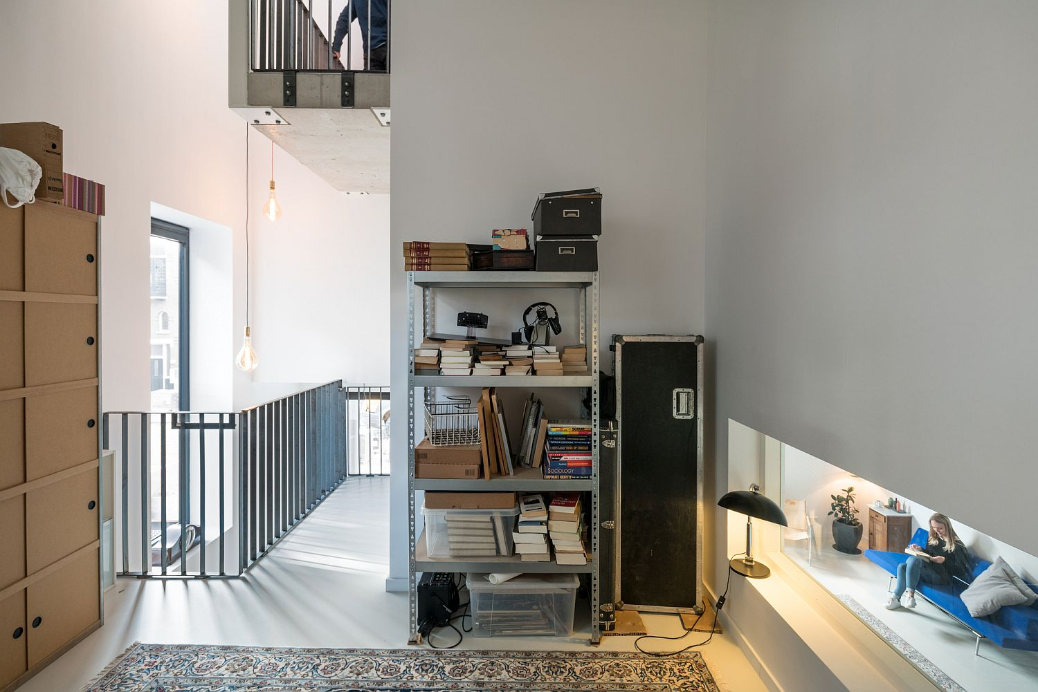 Semi-private-music-room-on-the-top-level