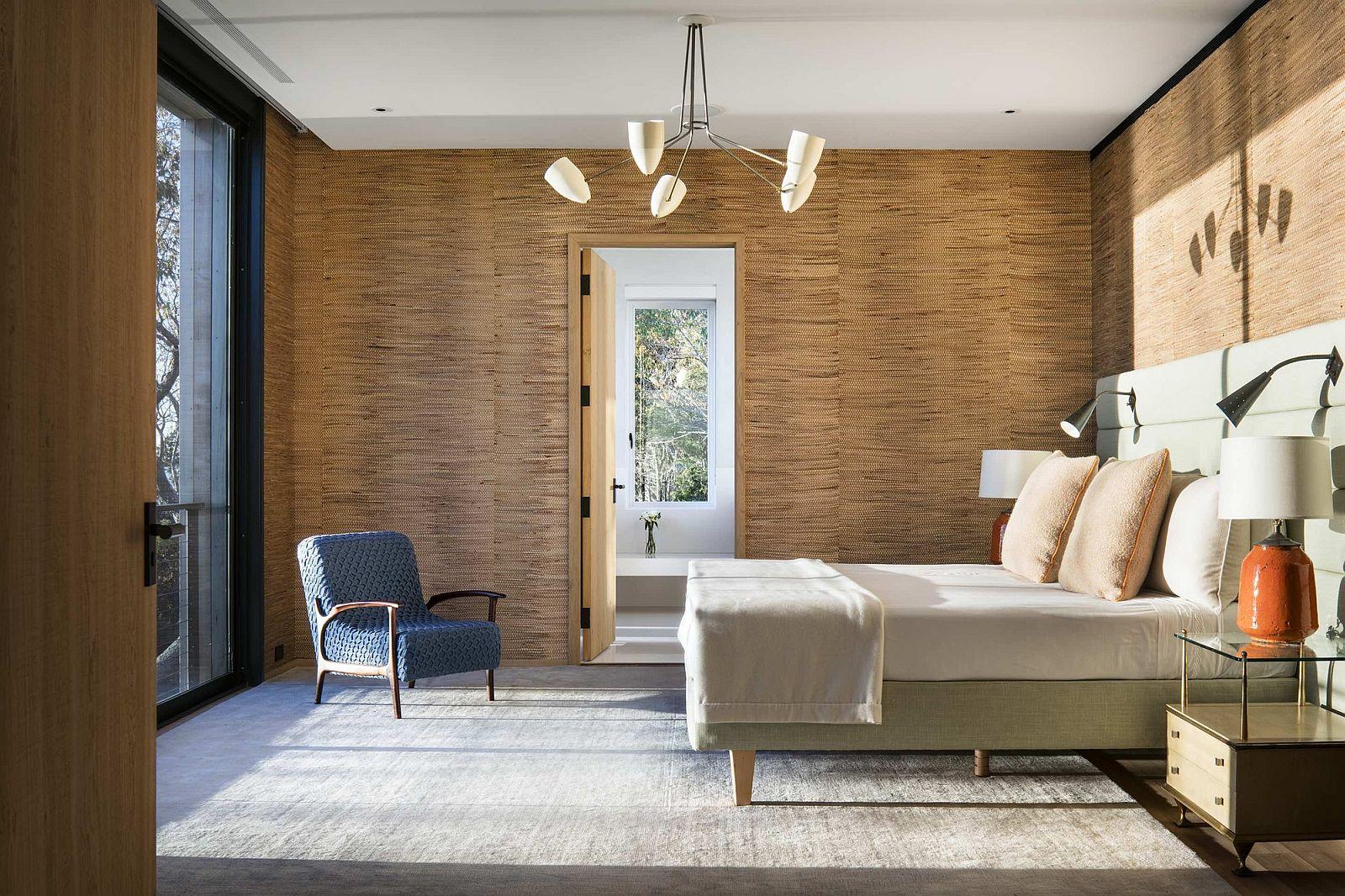 Serene-and-stylish-upper-level-bedroom