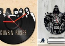 Show-your-fandom-with-a-cool-wall-clock-217x155