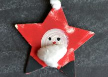 Simple-and-easy-Santa-Ornament-for-Christmas-tree-217x155