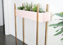 Skinny-planter-DIY-idea-217x155