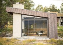 Sliding-glass-doors-for-the-cabin-in-Norway-217x155