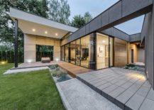 Sliding-glass-doors-for-the-living-room-217x155