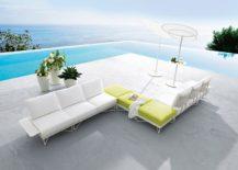 Slim-and-stylish-Coraf-Reef-Outdoor-decor-from-Roberti-Rattan-217x155