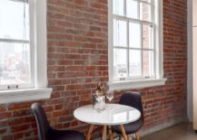 Small-sitting-area-and-conversation-zone-next-to-the-windows-217x155