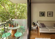 Small-urban-balcony-decorating-idea-217x155