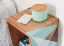 Space-savvy-bedside-DIY-nightstand-idea-217x155