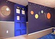 Space-themed-kids-bedroom-is-full-of-DIY-delights-1-217x155