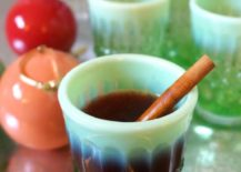 Spiced-wine-for-the-win-217x155
