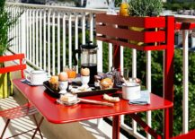 Splash-of-red-for-the-outdoor-breakfast-zone-217x155